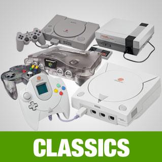 Wholesale and Dropship Video Games   eStarland B2B services
